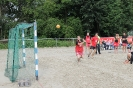 Beachhandball-Cup Vol. 11_13