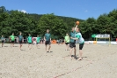 Beachhandball-Cup Vol. 11