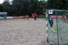 Beachhandball-Cup Vol. 11_14