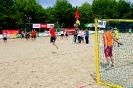 Beachhandball-Cup Vol. 11_15