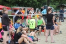 Beachhandball-Cup Vol. 11_181
