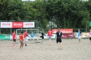 Beachhandball-Cup Vol. 11_183