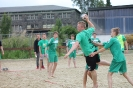 Beachhandball-Cup Vol. 11_185