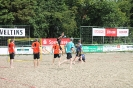 Beachhandball-Cup Vol. 11_187