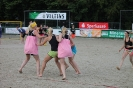 Beachhandball-Cup Vol. 11_188