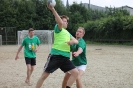 Beachhandball-Cup Vol. 11_190