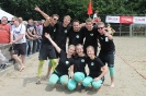 Beachhandball-Cup Vol. 11_191
