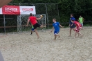Beachhandball-Cup Vol. 11_19