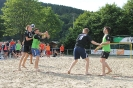 Beachhandball-Cup Vol. 11_23