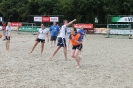 Beachhandball-Cup Vol. 11_243