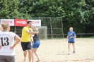 Beachhandball-Cup Vol. 11_246
