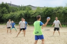 Beachhandball-Cup Vol. 11_249
