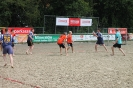 Beachhandball-Cup Vol. 11_253
