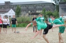 Beachhandball-Cup Vol. 11_254