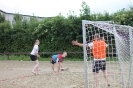 Beachhandball-Cup Vol. 11_255