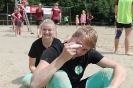 Beachhandball-Cup Vol. 11_287