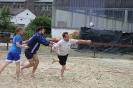 Beachhandball-Cup Vol. 11_288