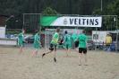 Beachhandball-Cup Vol. 11_290