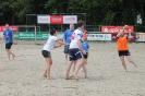 Beachhandball-Cup Vol. 11_291