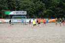 Beachhandball-Cup Vol. 11_292