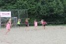 Beachhandball-Cup Vol. 11_293