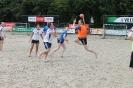 Beachhandball-Cup Vol. 11_296