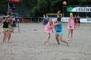 Beachhandball-Cup Vol. 11_297