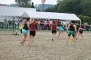 Beachhandball-Cup Vol. 11_298