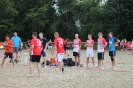 Beachhandball-Cup Vol. 11_299