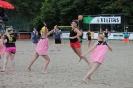 Beachhandball-Cup Vol. 11_300