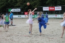 Beachhandball-Cup Vol. 11_301