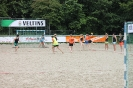 Beachhandball-Cup Vol. 11_306