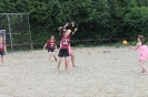 Beachhandball-Cup Vol. 11_308