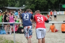 Beachhandball-Cup Vol. 11_311