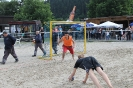 Beachhandball-Cup Vol. 11_33