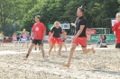 Beachhandball-Cup Vol. 11_36