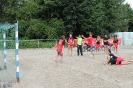 Beachhandball-Cup Vol. 11_37