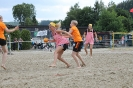 Beachhandball-Cup Vol. 11_38