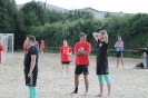 Beachhandball-Cup Vol. 11_3