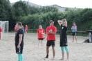 Beachhandball-Cup Vol. 11_3
