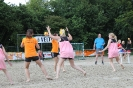 Beachhandball-Cup Vol. 11_40