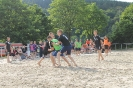 Beachhandball-Cup Vol. 11_41