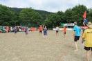 Beachhandball-Cup Vol. 11_46