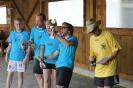 Beachhandball-Cup Vol. 11_47