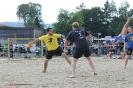 Beachhandball-Cup Vol. 11_49