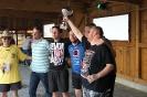 Beachhandball-Cup Vol. 11_4