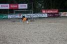 Beachhandball-Cup Vol. 11_50