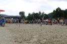 Beachhandball-Cup Vol. 11_51