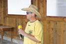 Beachhandball-Cup Vol. 11_52