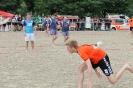 Beachhandball-Cup Vol. 11_53